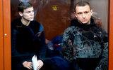 Дело Кокорина и Мамаева направили в суд спустя полгода после драки