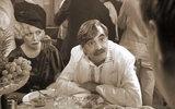 Александра Панкратова-Черного обвинили в пьянстве и сняли с рейса