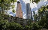 В Госдуму внесен законопроект о реновации жилищного фонда в регионах