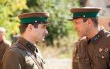 Премьера 3-го сезона  «По законам военного времени» стартует ко Дню Победы