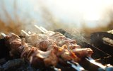 В Минздраве рассказали, как правильно готовить шашлык