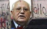 Режиссер ленты о Горбачеве сообщил о его госпитализации