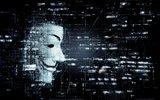 Китайские хакеры девять лет взламывали сети российских компаний