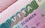 Названы страны, которые выдают в Москве больше всего шенгенских виз