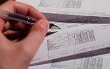 Госдума приняла в первом чтении новый порядок расчета платы за отопление