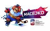 Сборная России по хоккею досрочно вышла в четвертьфинал чемпионата мира