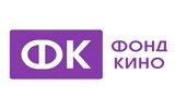 Фонд кино получил от правительства 1 млрд руб. на семейные и детские фильмы