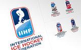 Россия станет страной-хозяйкой Чемпионата мира по хоккею в 2023 году