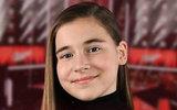 Дочь Алсу впервые высказалась о финале «Голоса. Дети»