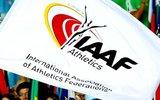 Россия лишилась руководящих постов в     IAAF