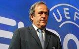 Экс-глава УЕФА Мишель Платини арестован по делу о выборе хозяйки ЧМ-2022