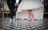 В ЗАГСах рассказали, какие свадебные традиции уходят в прошлое