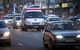 Госдума одобрила уголовное наказание за непропуск «скорой»