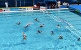 Казань примет чемпионат мира по водным видам спорта 2025 года