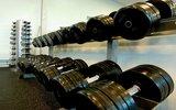 Пять российских тяжелоатлетов временно отстранены за допинг