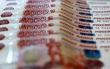 Западные санкции не были единственной причиной экономического кризиса в РФ