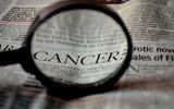 В России увеличилось количество умерших от рака