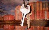 В России запретили дистанционную передачу прав на недвижимость