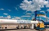 Белоруссия повысила тарифы на транспортировку нефти на 3,7%
