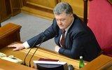 Бизнесмен из США утверждает, что Порошенко вывел с Украины не менее $8 млрд