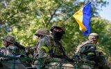 Экс-депутат Рады опубликовал документы о преступлениях ВСУ в Донбассе