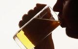 Минздрав предложил работодателям проверять своих сотрудников на алкоголь