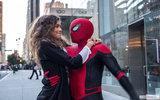 Студия Marvel прекратила заниматься фильмами о Человеке-пауке