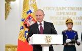 Путин назвал «провалом» ситуацию в первичном звене здравоохранения