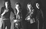 Песни Queen, ABBA и Nirvana вошли в «Культурный норматив школьника»