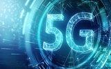 Глава Ростеха рассказал о сроках запуска сети 5G на российском оборудовании