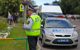 Банкротам разрешат не оплачивать штрафы ГИБДД