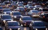 Автомобили в России подорожали на 76% за пять лет