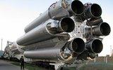 «Роскосмос» снова отказался запускать спутник на новой ракете «Ангара»