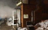 Возбуждено уголовное дело после гибели пяти человек в мини-отеле в Перми