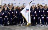 Россия впервые выиграла медальный зачет зимней юношеской Олимпиады