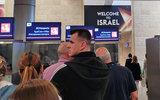 Посол России рассказал, сколько российских туристов не попало в Израиль