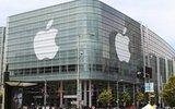 Apple сократит поставки iPhone из-за коронавируса