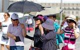 Туроператоры оценили потери из-за запрета на въезд гражданам Китая