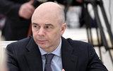 Силуанов оценил потери России от коронавируса в Китае