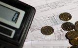 Минстрою на улучшение ЖКХ потребуется около 3 триллионов рублей