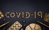 В России создали три препарата для помощи в лечении COVID-19