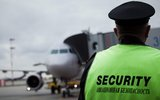 «Победа» перестала платить за аренду самолетов