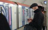 Вернувшихся из-за границы россиян обяжут вести дневник о своем самочувствии