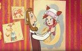 «Союзмультфильм» определил самые популярные на карантине мультфильмы