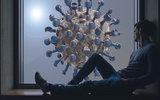Американские ученые создали мелодию из коронавируса