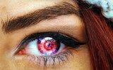 Ученый разработал концепцию сверхчувствительного бионического глаза