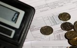 Россияне задолжали за услуги ЖКХ больше триллиона рублей