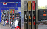 Владельцы АЗС попросили отменить регулирование цен на бензин