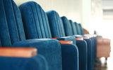 Треть жителей России собрались в кинотеатры после карантина