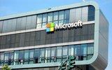 Microsoft начала заменять редакторов новостей на искусственный интеллект
